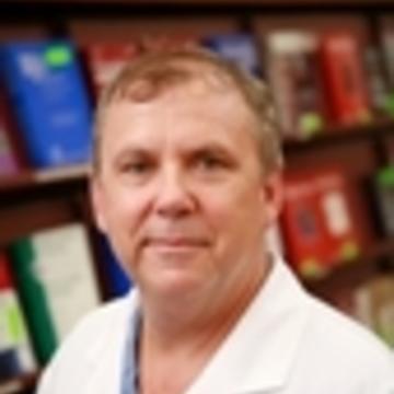 Kevin M.  Tomera, MD