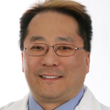 John Kim, M.D.