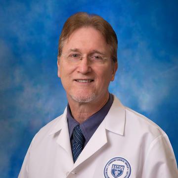John Knappman, MD