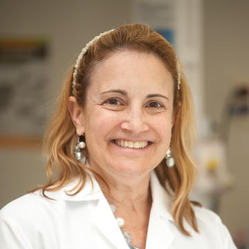 Laurie Curry, MD, FACOG, FACS