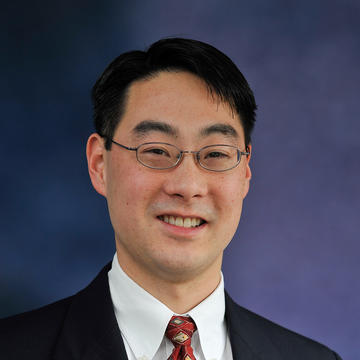 Jason H. Lee, MD