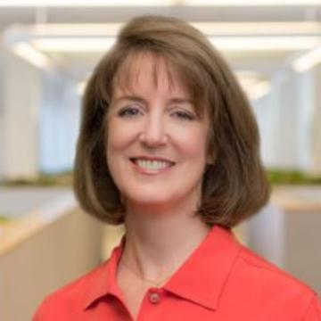Lisa Stout, MD