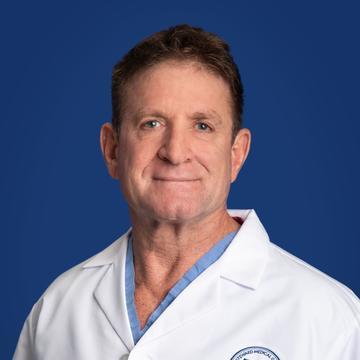 Anthony Lombardo, MD