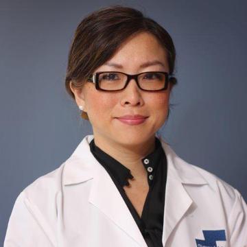 Lori Wang, MD