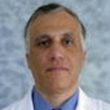 Magdy M.  Salama, MD