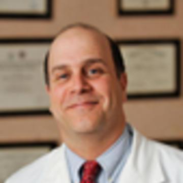 Marc  Friedberg, MD