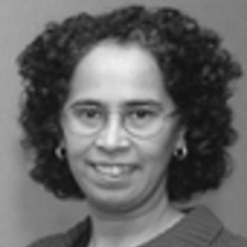 Maria  Molina, MD, MPH, FACOG