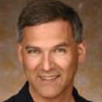 Martin Radwin, MD