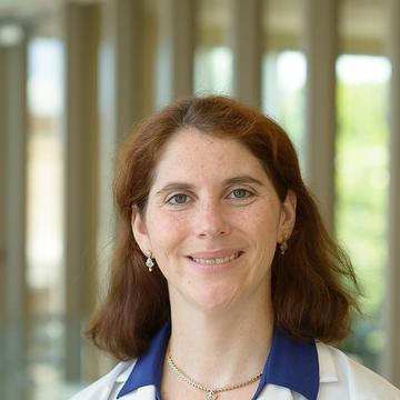 Katherine Matta, MD, FACOG