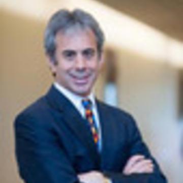 Matthew D. Rosen, MD
