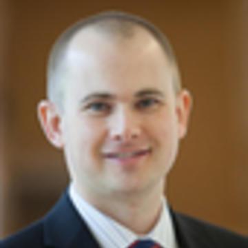 Matthew F.  Sullivan