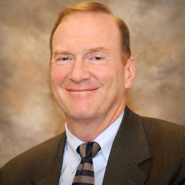 Steven Meek, MD