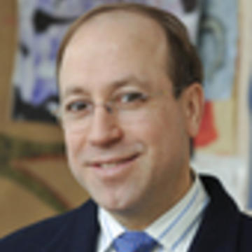 Michael H.  Gieger, MD