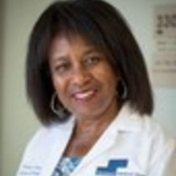Michele P.  Johnson, MD