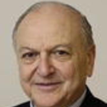 Miguel A.  Zinny, MD