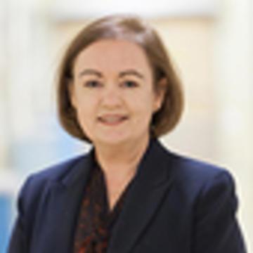Mihaela C.  Blendea, MD