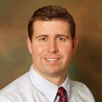 Ryan Miller, DO