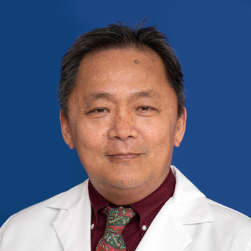 Ming Lai, MD