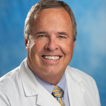 Gregory Waser, MD