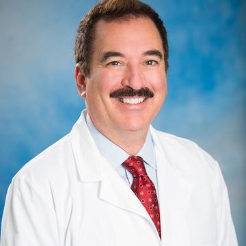 David Schaefer, MD