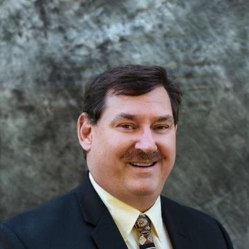 Kirk Maes, MD