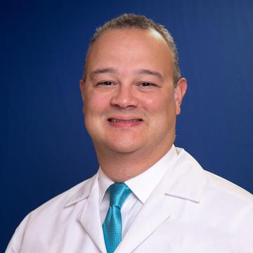 Jose Montalvo-Fitzpatrick, MD, MD