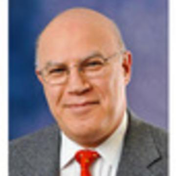 Nakhle A.  Tarazi, MD