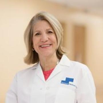 Theresa Piotrowski, MD