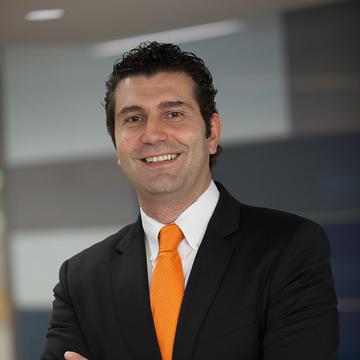 Nawar Najjar, MD