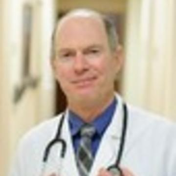 Neil Ravin, MD