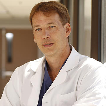 James Shenko, MD