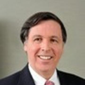 Paul G.  Burns, MD
