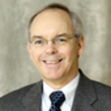 Paul E. Boinay