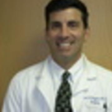 Paul A. Ruggieri, MD