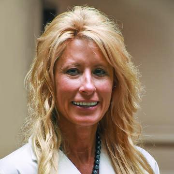 Maryann Payne, MD, MD