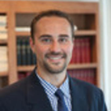 Joshua  Philbrick, MD
