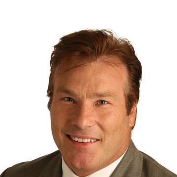 Roger Borchardt , MD