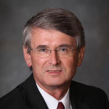 Roger Pocze