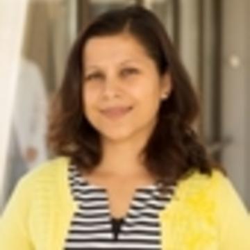 Prativa  Basnet, MD
