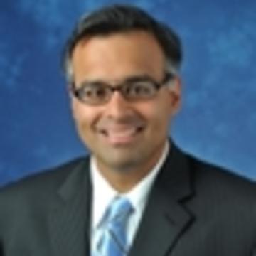 Prerak D.  Shah, MD