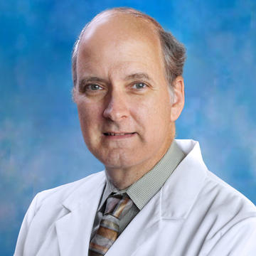 Mark Psarakis, MD