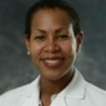 Raquel F.  Volney, MD