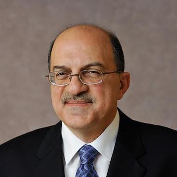 Raymond Khawand, MD, WCC