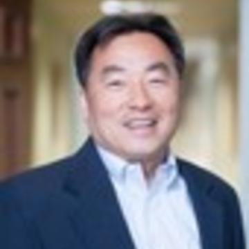 Richard Choi , MD