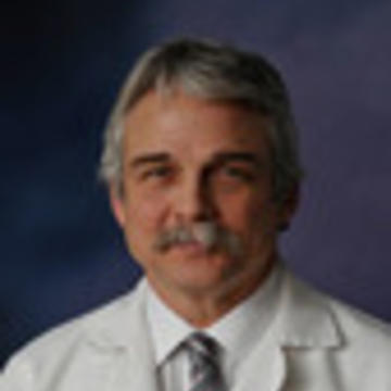 Richard L.  Paulson, MD