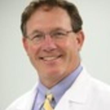 Richard W. Smith, MD