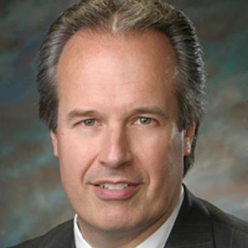 Robert Piston, M.D.