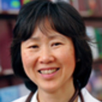 Rosana  Chow, MD