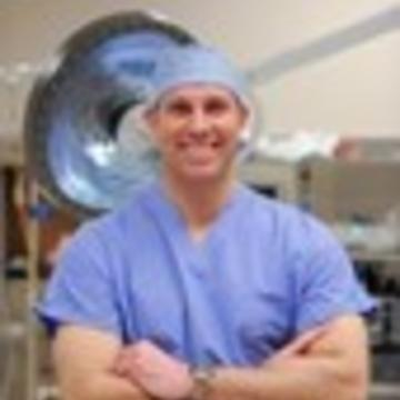 Ryan  Scannell, MD