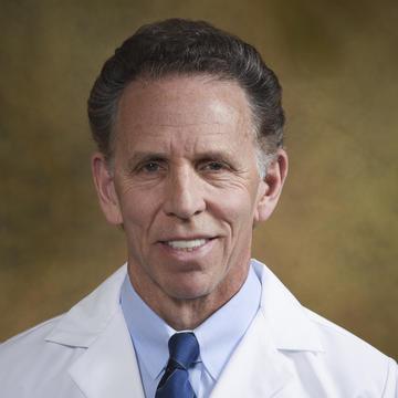 Lawrence Schmetterer, MD